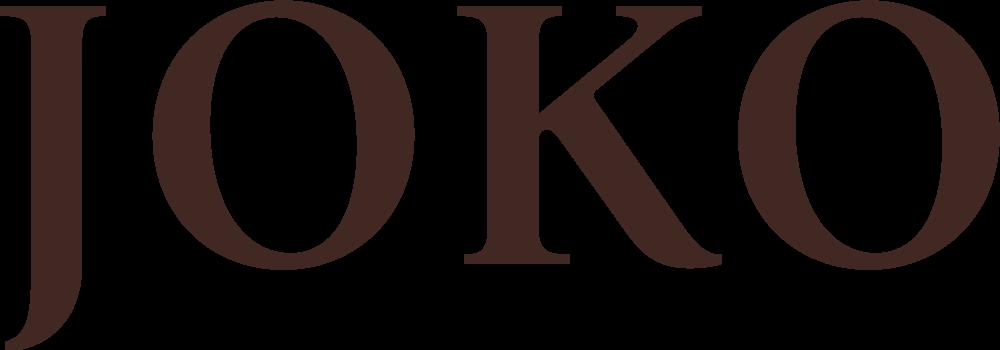 Cafés Joko